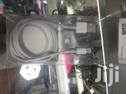 Original iPhone Charger | Accessories for Mobile Phones & Tablets for sale in Nairobi, Nairobi Central