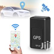 Mini Car GPS Tracker Real Time Tracking Locator Device | Vehicle Parts & Accessories for sale in Nairobi, Nairobi Central