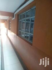A 3 Bedroom Apartment To Let In Langata . | Houses & Apartments For Rent for sale in Nakuru, Naivasha East