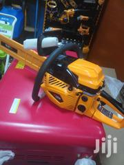 Leiya Power Saw | Hand Tools for sale in Narok, Narok Town