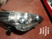 Wish 2010 Headlights | Vehicle Parts & Accessories for sale in Nairobi, Nairobi Central