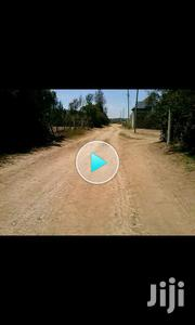Kikopey 50x100 Freehold Prime Plot With Title Deed on Sale! | Land & Plots For Sale for sale in Nakuru, Gilgil