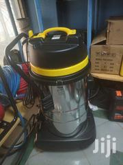 Vacuum Cleaner 50lites | Home Appliances for sale in Nyeri, Karatina Town