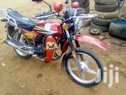 Motorbike 2017 Red | Motorcycles & Scooters for sale in Nairobi, Kahawa West