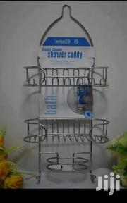 Shower Candy | Furniture for sale in Nairobi, Nairobi Central