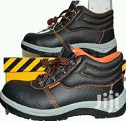 Rocklander Safety Shoe Available Now | Shoes for sale in Nairobi, Nairobi Central