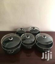 Seamans Nonstick Cooking Pots | Kitchen & Dining for sale in Nairobi, Nairobi Central