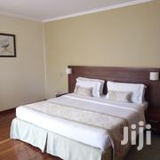 A Very Nice Fully Furnished STUDIO | Houses & Apartments For Rent for sale in Nairobi, Kilimani