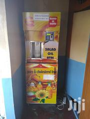 Cooking Oil Atm | Restaurant & Catering Equipment for sale in Kajiado, Kitengela