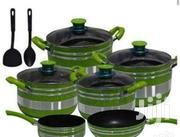 Nonstick Cooking Set | Kitchen & Dining for sale in Nairobi, Nairobi Central