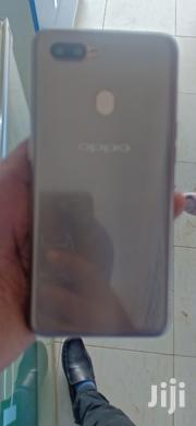 New Oppo A5s (AX5s) 32 GB | Mobile Phones for sale in Meru, Municipality