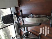 Recumbent Bikes | Sports Equipment for sale in Nairobi, Mugumo-Ini (Langata)