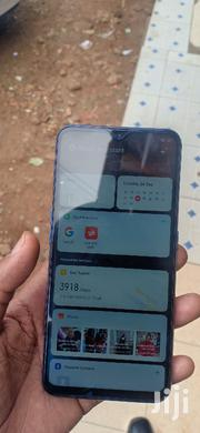 New Oppo F11 Pro 64 GB | Mobile Phones for sale in Meru, Municipality