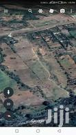 12 Acres Ngoliba Thika | Land & Plots For Sale for sale in Konyu, Nyeri, Kenya