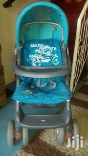 Stroller In Good Condition Used For 8 Months Only | Prams & Strollers for sale in Nairobi, Nairobi West