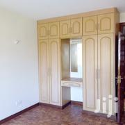 An Exercutive Three Bedroom Apartment +DSQ | Houses & Apartments For Rent for sale in Nairobi, Kilimani