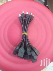 New Otg Cable   Computer Accessories  for sale in Nairobi, Nairobi Central