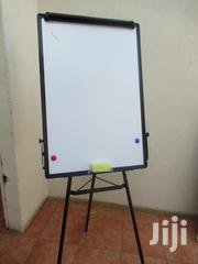 Magnetic Flip Chart Stands | Stationery for sale in Nairobi, Nairobi Central
