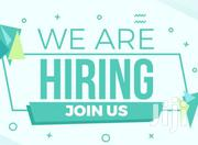 Income Opportunities IN Kenya | Part-time & Weekend Jobs for sale in Nairobi, Imara Daima