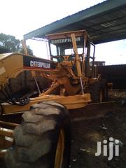 Cut 140G Grader | Heavy Equipments for sale in Nairobi, Nairobi Central