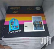A Touch A7+ Dual Sim Kids Tablets 4G | Tablets for sale in Nairobi, Nairobi Central