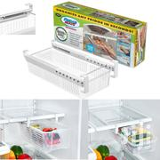 Multipurpose Pull Out Drawer Refrigerator Organizer Storage Box | Furniture for sale in Nairobi, Nairobi Central