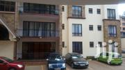 Executive 3bed+Dsq All en Suit Near Junction Mall in Lavington | Houses & Apartments For Rent for sale in Nairobi, Kilimani