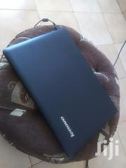 Laptop Lenovo G50-70 4GB Intel Core i5 HDD 500GB | Laptops & Computers for sale in Nakuru, Nakuru East