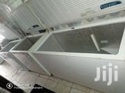 Ex Uk Freezers | Home Appliances for sale in Nairobi, Nairobi Central