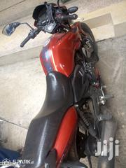 TVS Apache 2015 Red | Motorcycles & Scooters for sale in Nairobi, Kawangware