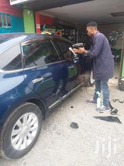 3M Car Tint | Automotive Services for sale in Nairobi, Mugumo-Ini (Langata)