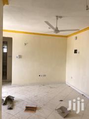 Executive 1 Bedroom House to Let | Houses & Apartments For Rent for sale in Mombasa, Bamburi