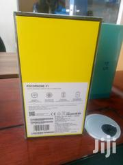 New Xiaomi Pocophone F1 128 GB Red | Mobile Phones for sale in Nairobi, Nairobi Central