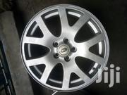 Landrover 19 Inch Sport Rims | Vehicle Parts & Accessories for sale in Nairobi, Nairobi Central