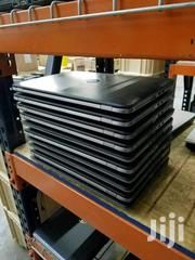 Laptops Screens Replacement Available | Repair Services for sale in Nairobi, Nairobi Central