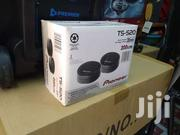 Pioneer Tweeter | Audio & Music Equipment for sale in Nairobi, Nairobi Central
