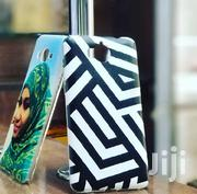 All Types Phone Covers   Accessories for Mobile Phones & Tablets for sale in Nairobi, Ngara
