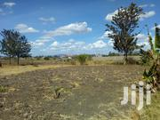 4 Acres Industrial Land for Sale Along Eastern Bypass at 26m Per Acre | Land & Plots For Sale for sale in Kiambu, Gitothua