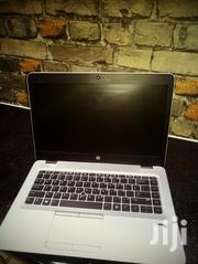 Laptop HP EliteBook 745 G2 8GB AMD A10 SSD 256GB | Laptops & Computers for sale in Nairobi, Nairobi Central