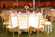 Decor Services And Supplies.. | Party, Catering & Event Services for sale in Nairobi, Roysambu