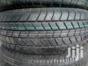 195/70R14 GT Tyres | Vehicle Parts & Accessories for sale in Nairobi, Nairobi Central