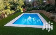 Borehole And Swimming Pools Pumps Repairs | Other Services for sale in Nairobi, Nairobi Central