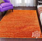 Quality Shaggy Carpets | Home Accessories for sale in Nairobi, Nairobi Central