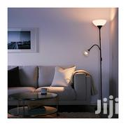 Tall Standing Lamp With Reading Lamp | Home Appliances for sale in Nairobi, Nairobi Central