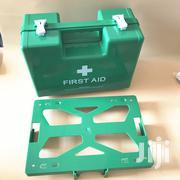 First Aid Kit   Safety Equipment for sale in Nairobi, Nairobi Central
