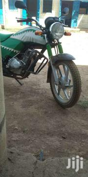 Honda Ace Cb 12 2017 | Motorcycles & Scooters for sale in Siaya, West Sakwa (Bondo)