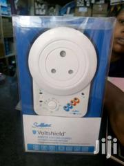 AVS Sollatec 30 Amp Voltshield | Electrical Equipments for sale in Nairobi, Nairobi Central