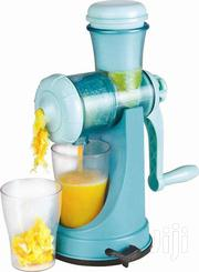 Manual Juicer | Home Appliances for sale in Homa Bay, Mfangano Island