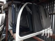 Doors For All Cars | Vehicle Parts & Accessories for sale in Nairobi, Nairobi Central