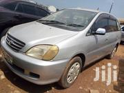 Toyota Nadia 1998 Silver | Cars for sale in Busia, Ageng'A Nanguba